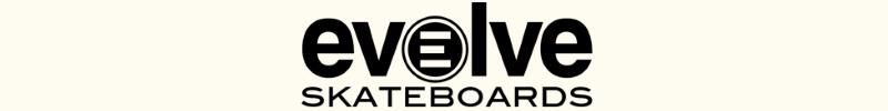 Banner Evolve 800x100.png