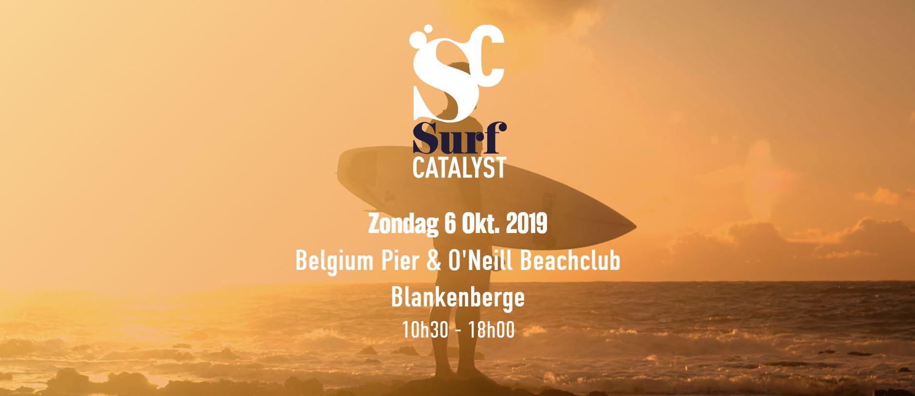 Surfcatalyst.JPG