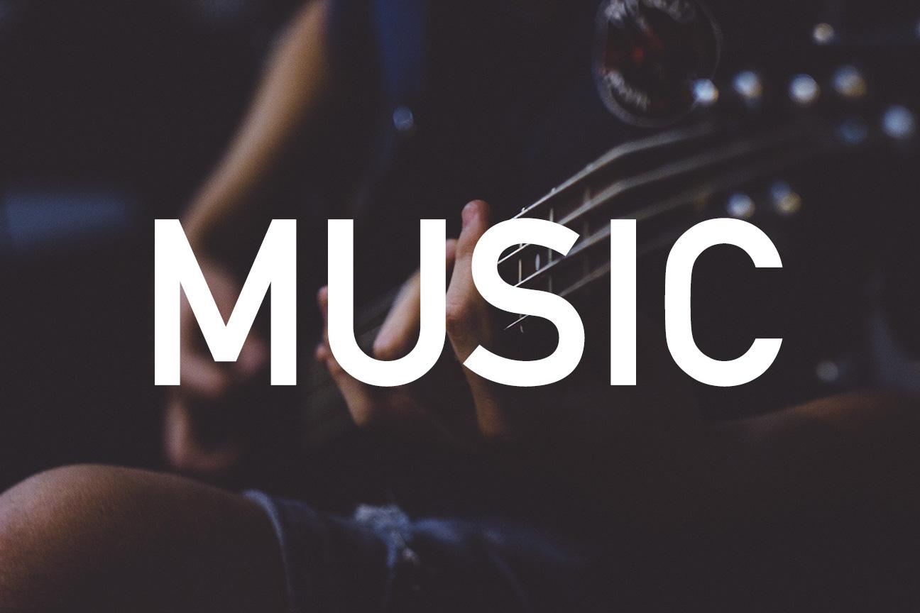 Filmmaking Music.jpg