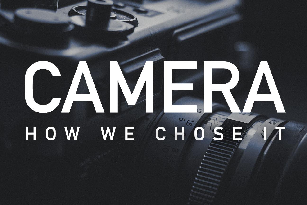 Filmmaking Camera.jpg