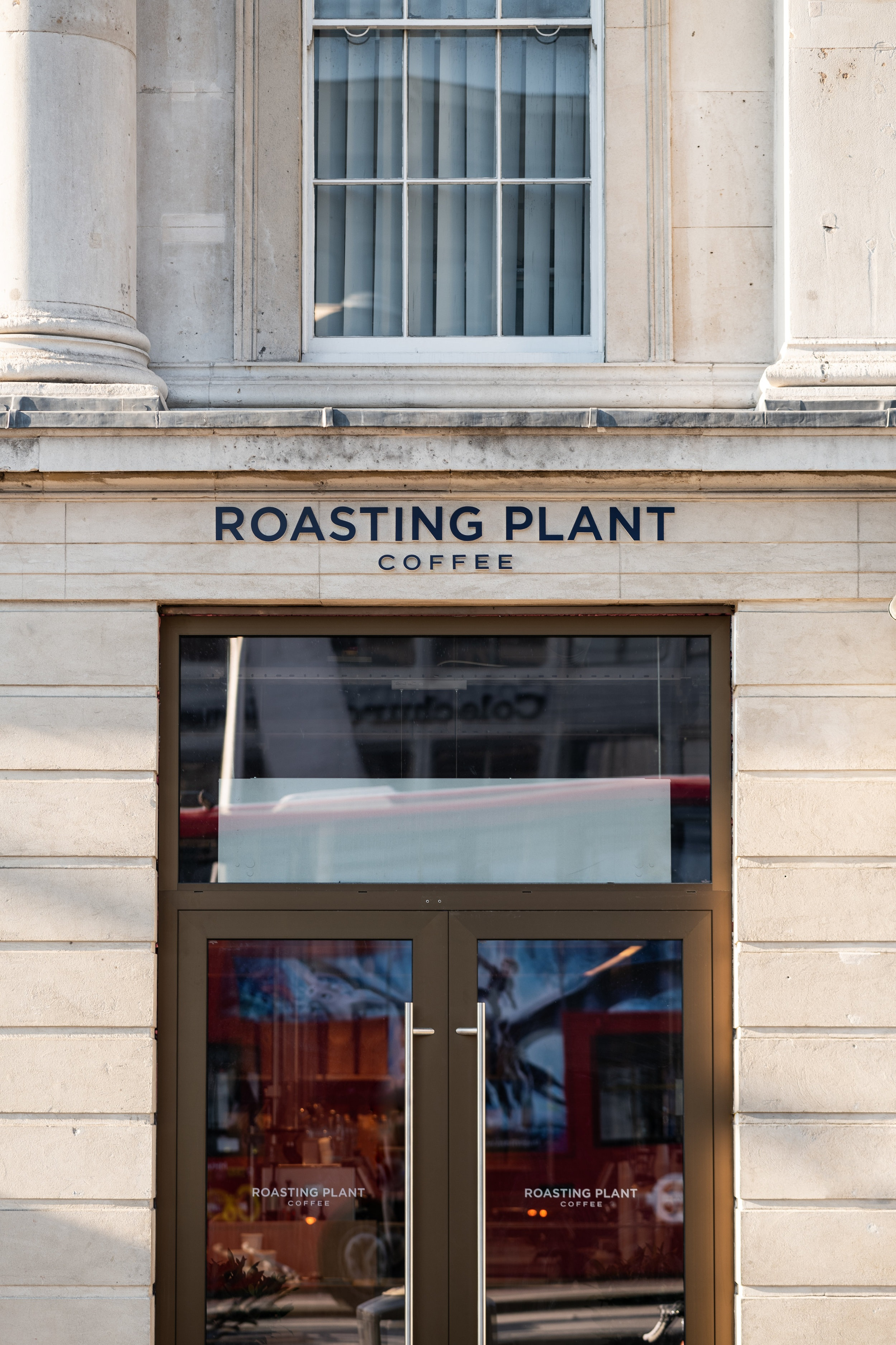 The+Roasting+Plant+%28photo+by+Tom+Bird%29-33-Edit.jpg