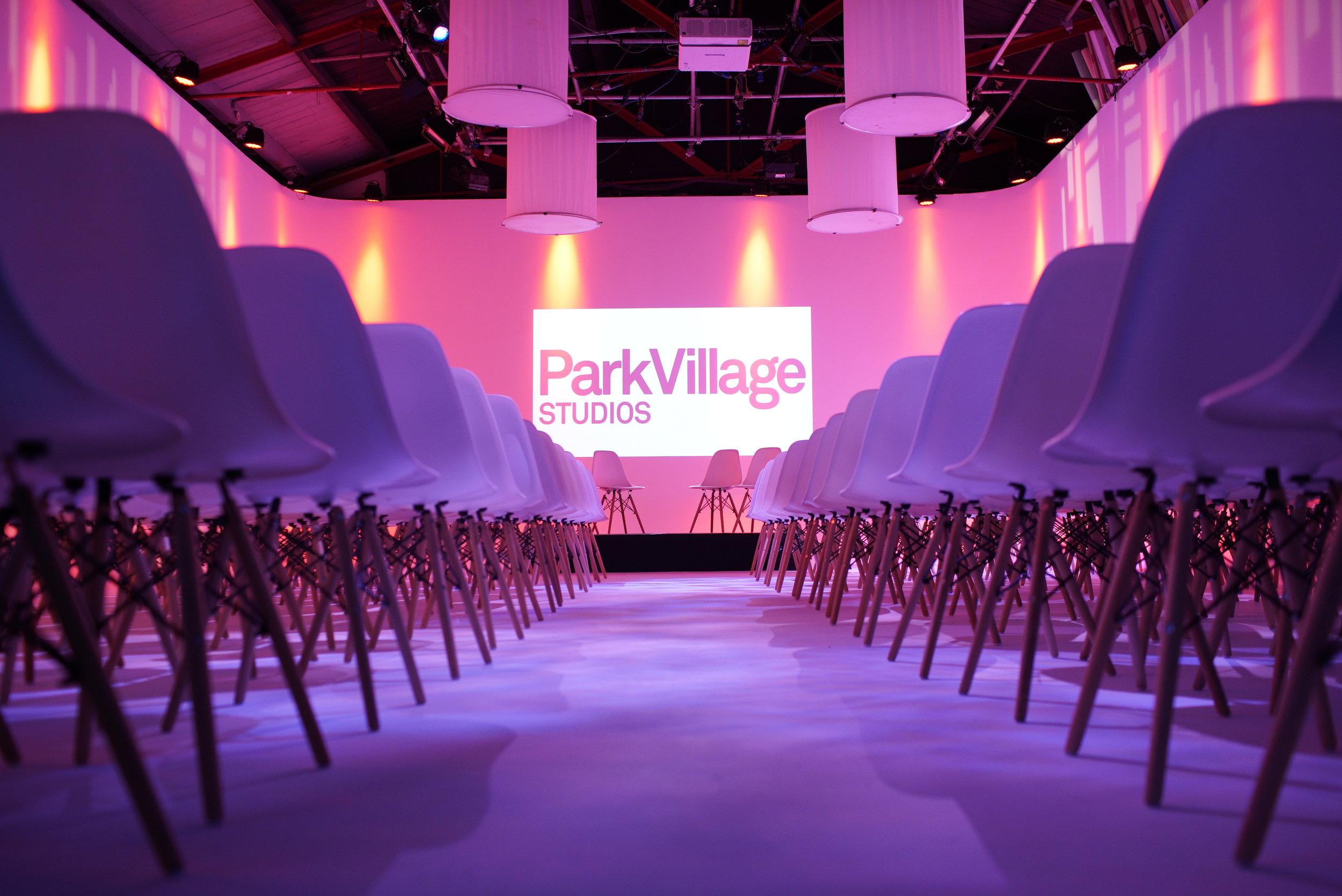 PVS Studio 1 theatre .JPG