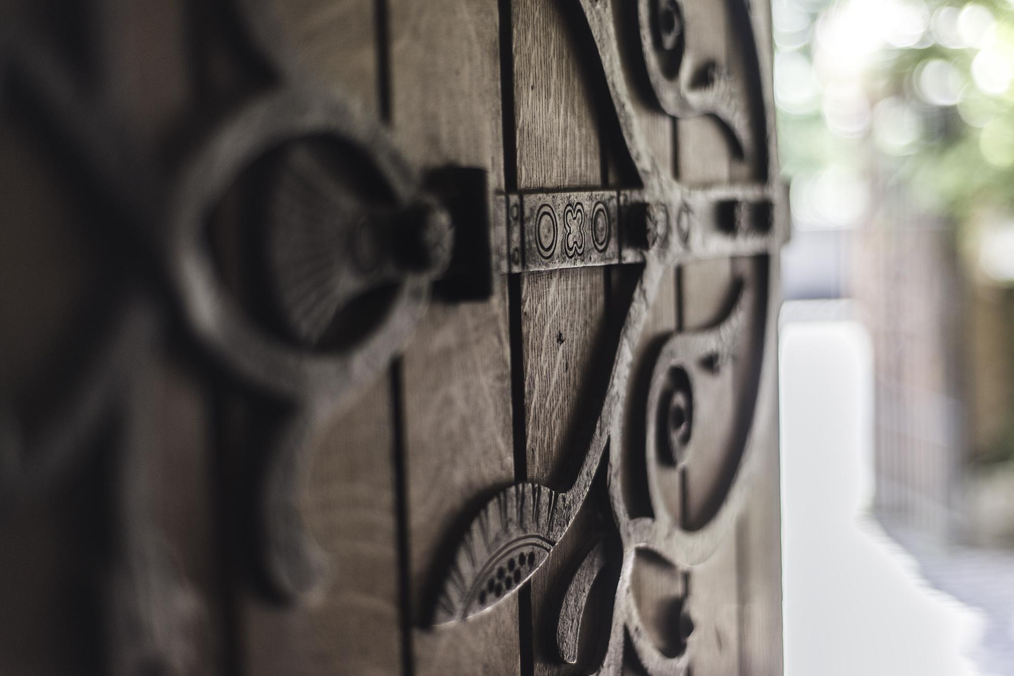 PVS entrance door close up.jpg