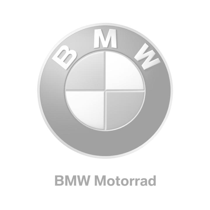BMW Motorrad.png