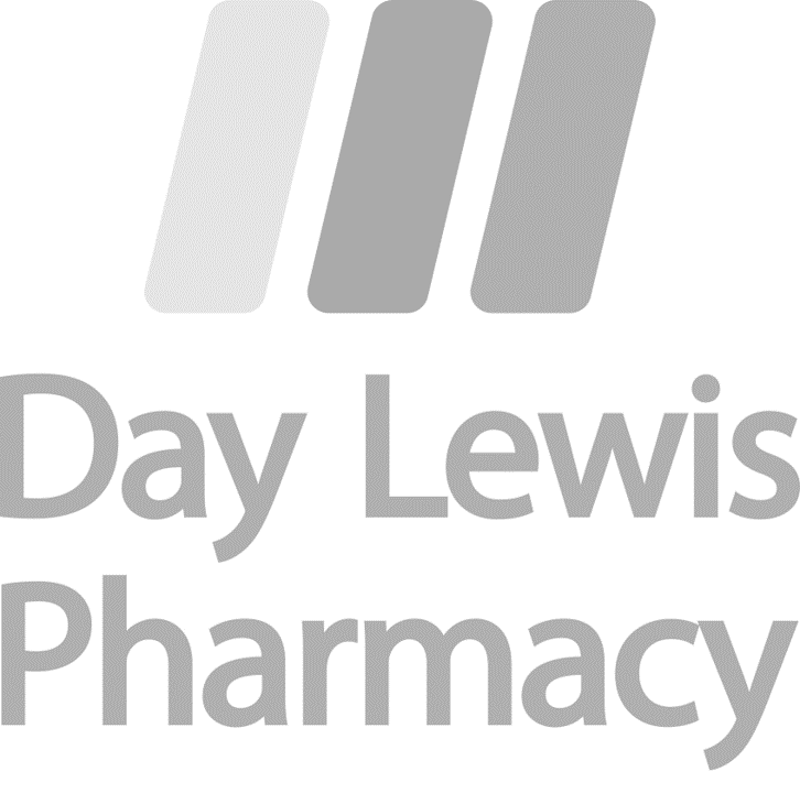 Day Lewis Pharmacy.png