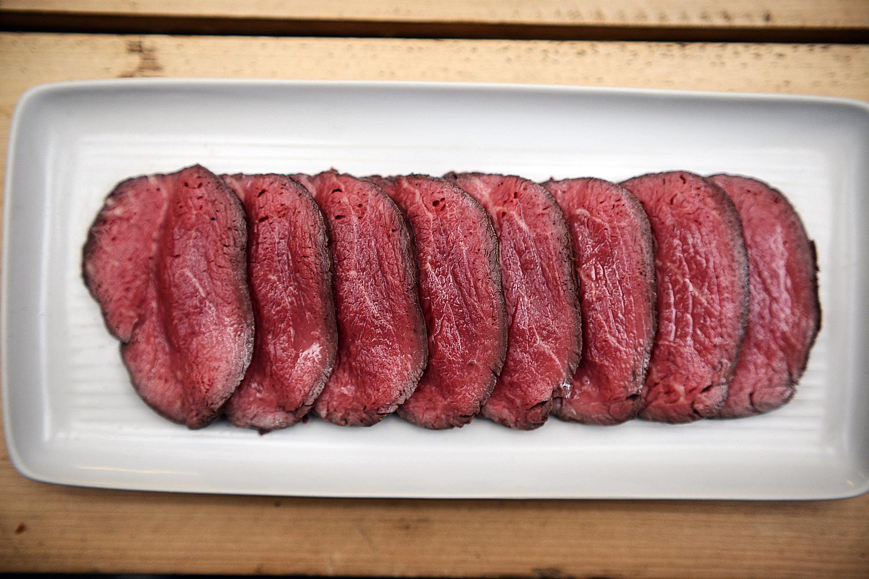 Salt crust roast fillet of beef.jpg