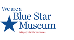 We-are-a-Blue-Star-Museum-logor.png