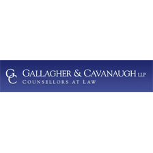Gallagher & Cavanaugh LLP