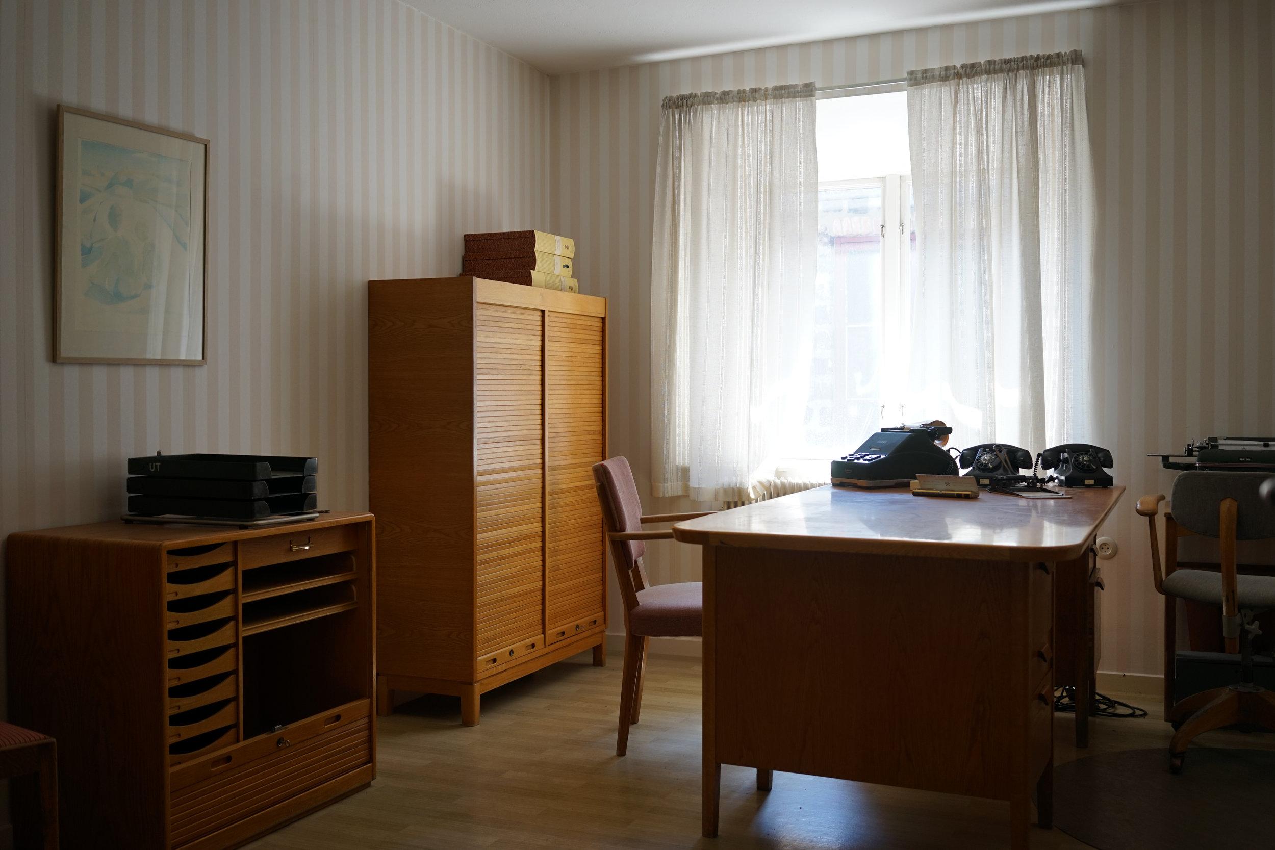 kontor9.jpg