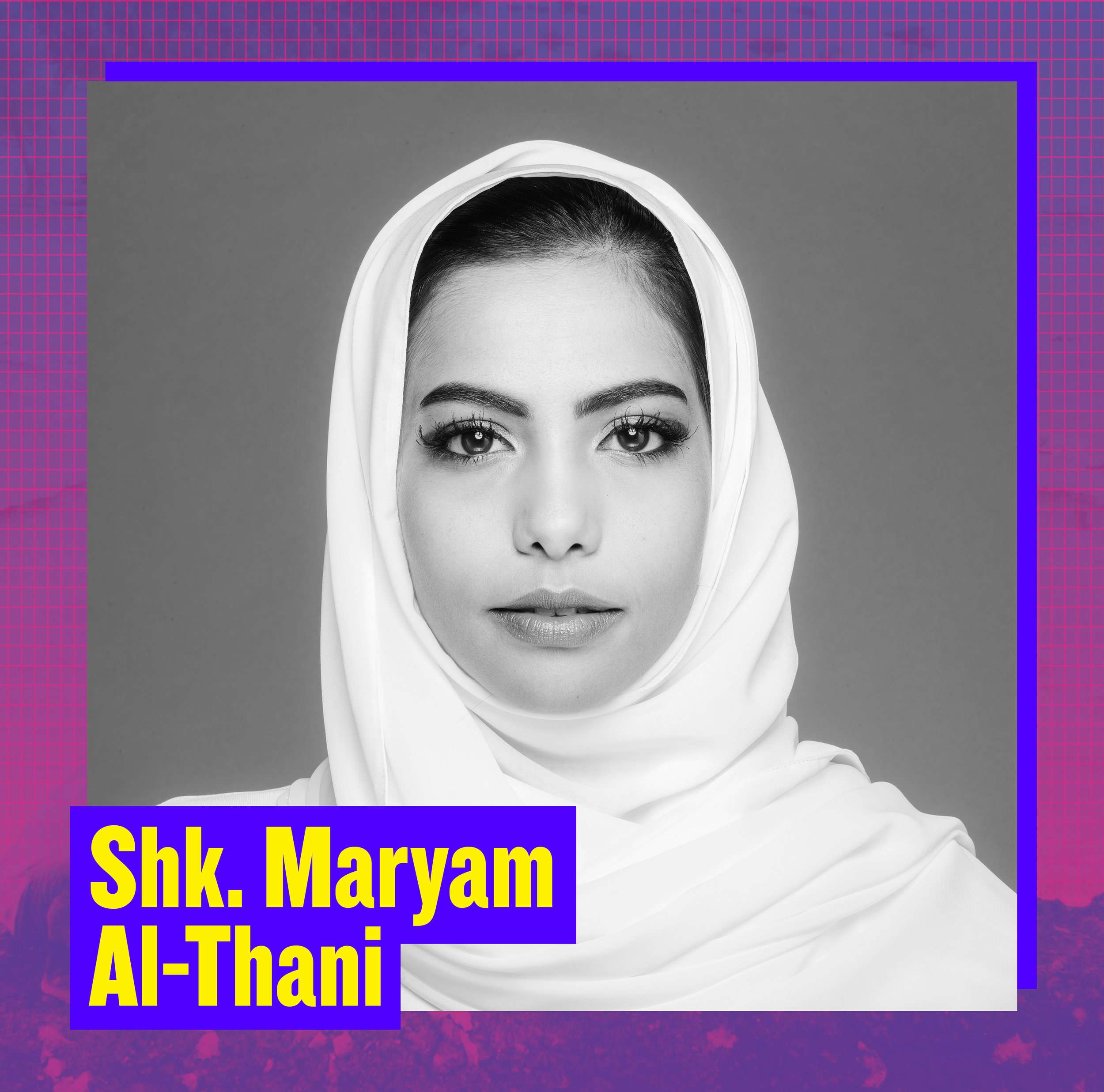 Shk. Maryam Al Thani.jpg