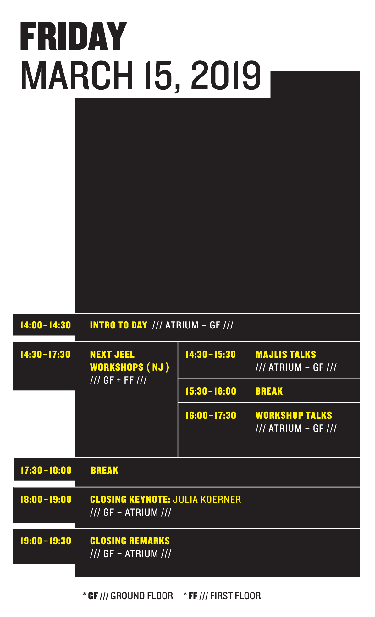 Schedule [Recovered]-03.png