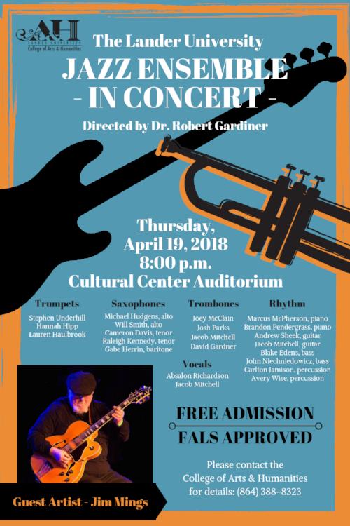 Spring 2018- Jazz Ensemble Concert (1).png