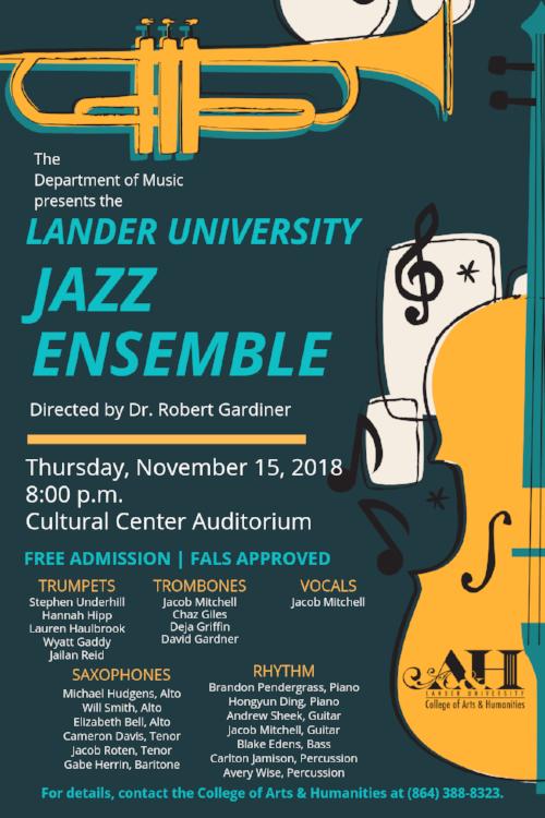 Jazz Ensemble poster F18.png