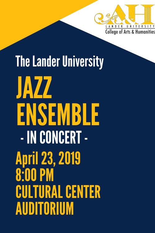 Spring 19 Jazz Ensemble.png