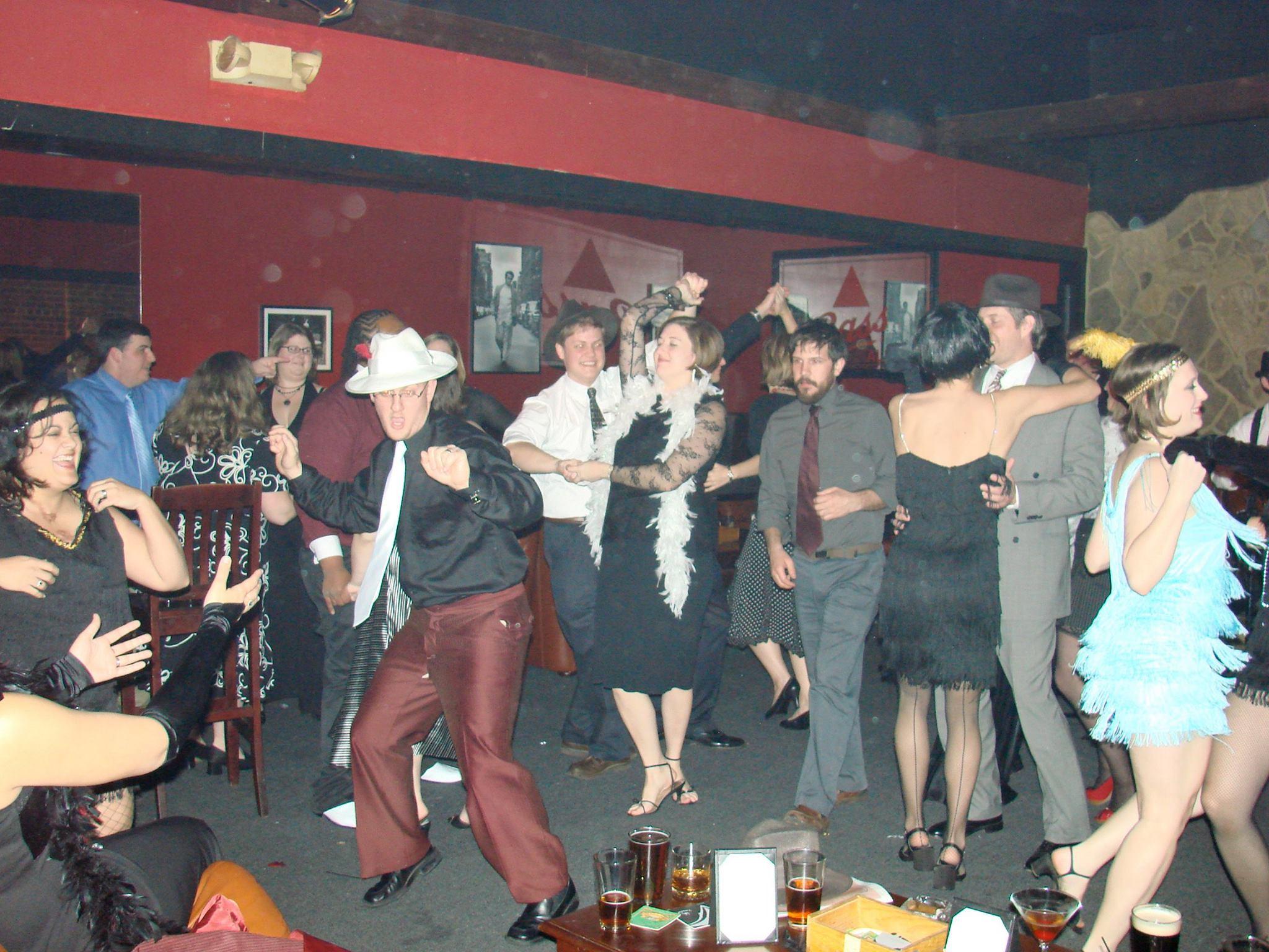 Gangster Party dancing.jpg