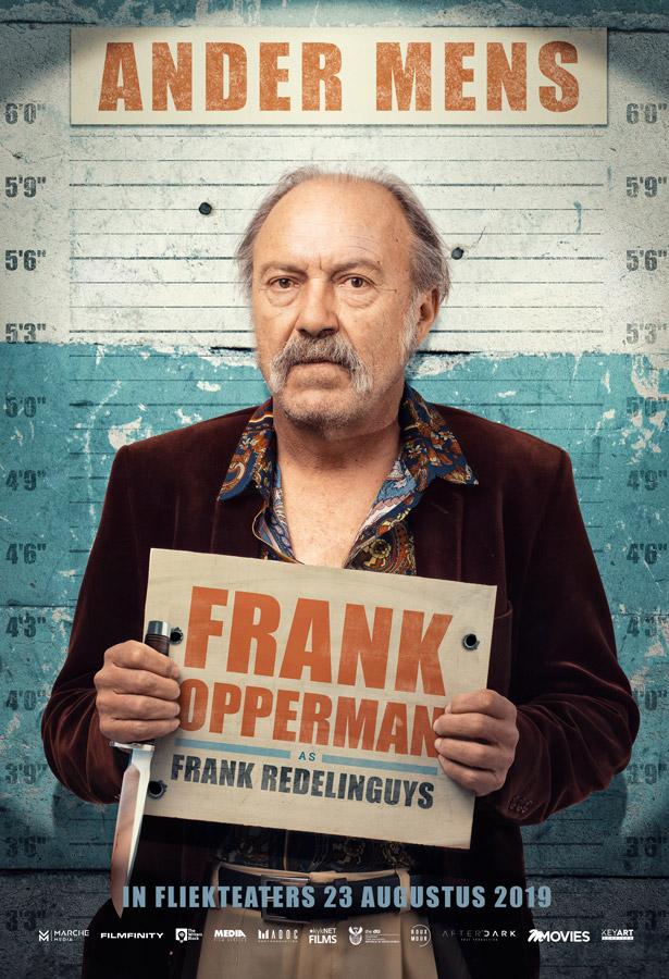 ander-mens-characters-frank-opperman-web.jpg