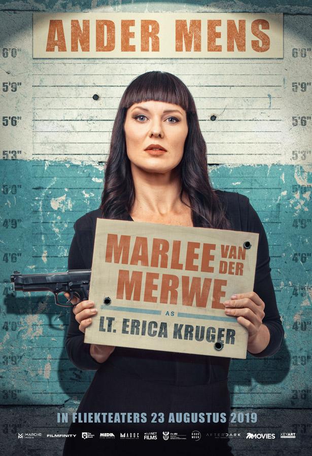 ander-mens-characters-marlee-van-der-merwe-web.jpg