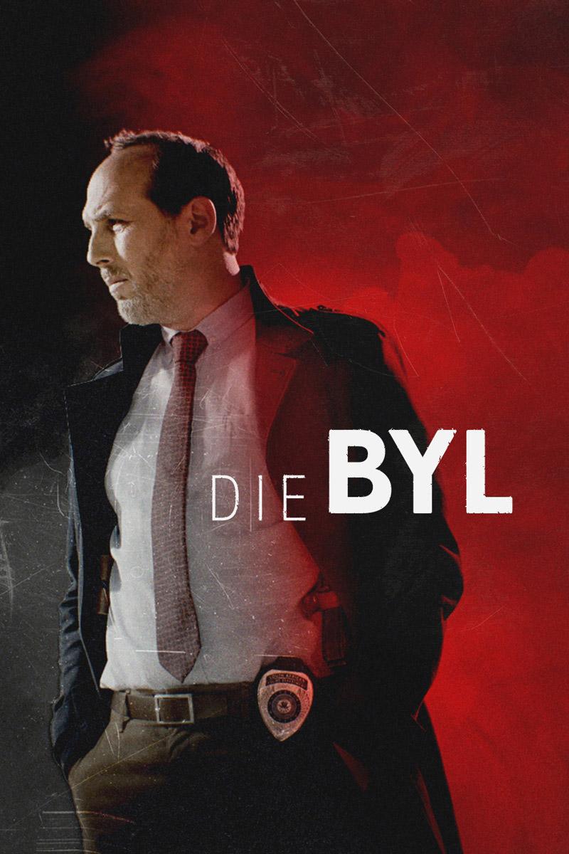 die-byl-tv-poster.jpg