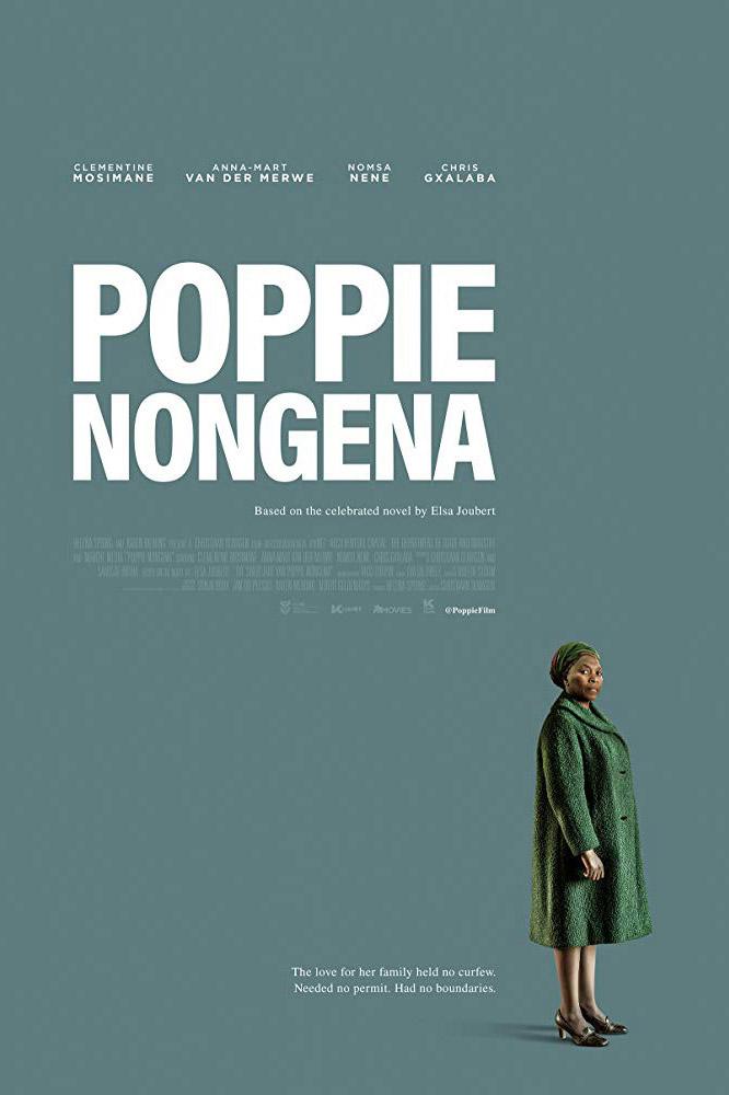 poppie-film-poster.jpg