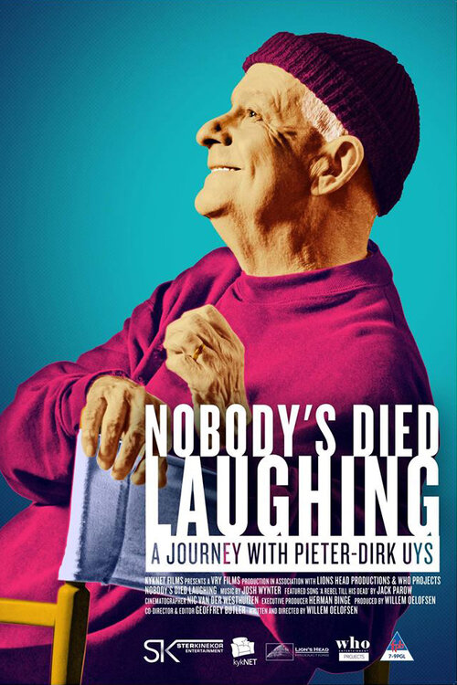 nobody-died-laughing-documentary-poster.jpg