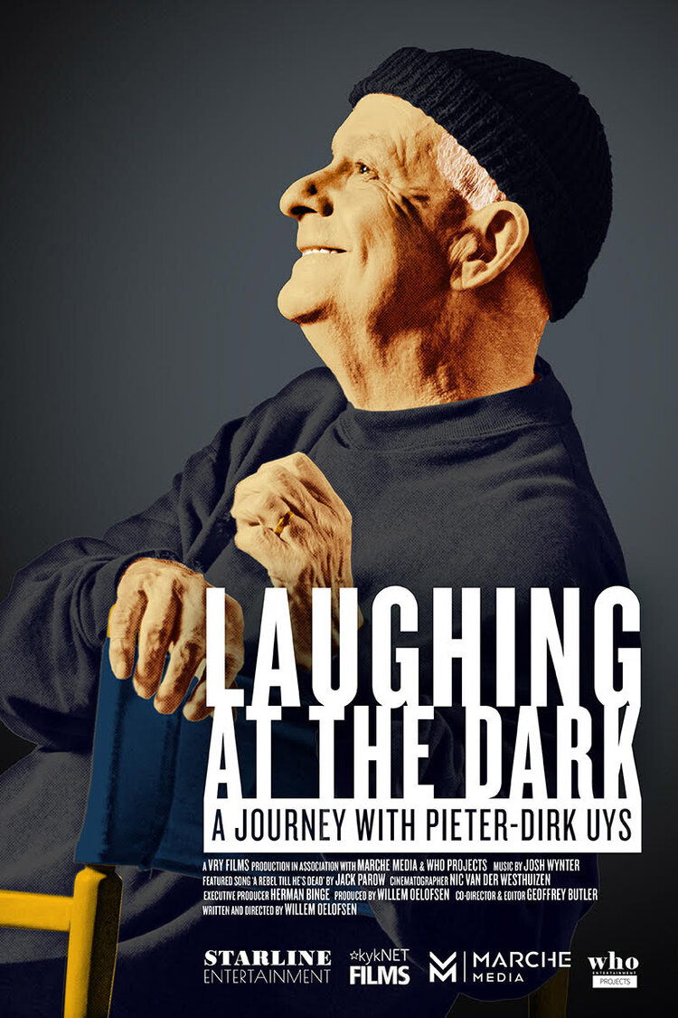 laughing-at-the-dark-documentary-poster.jpg