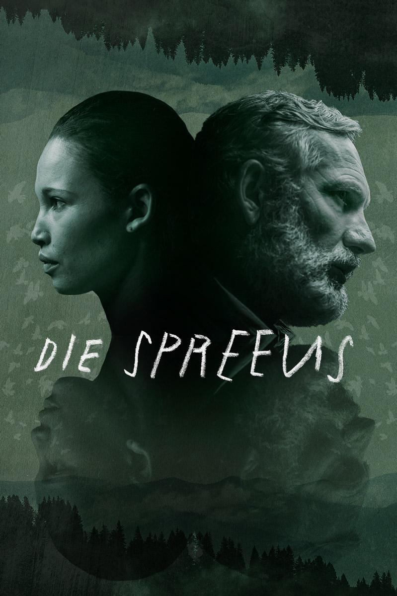 die-spreeus-tv-poster.jpg