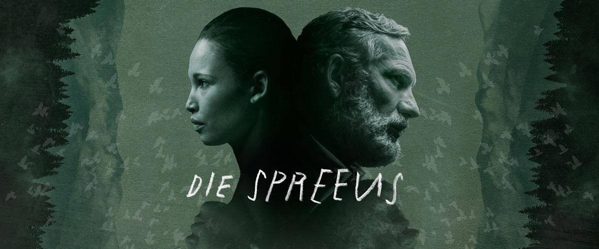 die-spreeus-banner.jpg