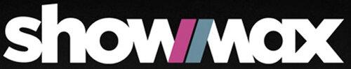 showmax logo.jpg