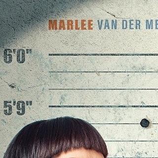 @ander_mens_film , met @marleevandermerwe @bennieboekfilm en @frank.opperman  Beskikbaar op DVD vanaf 5 November.