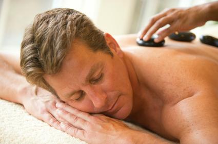 photo_massage.jpg