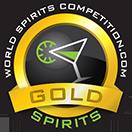 WBC AWARDS spirits gold 132x136.png