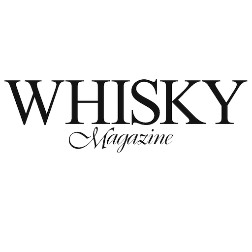 whiskymag.png