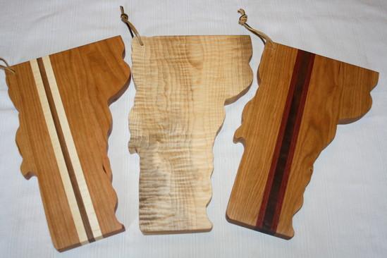 state cutting boards.JPG