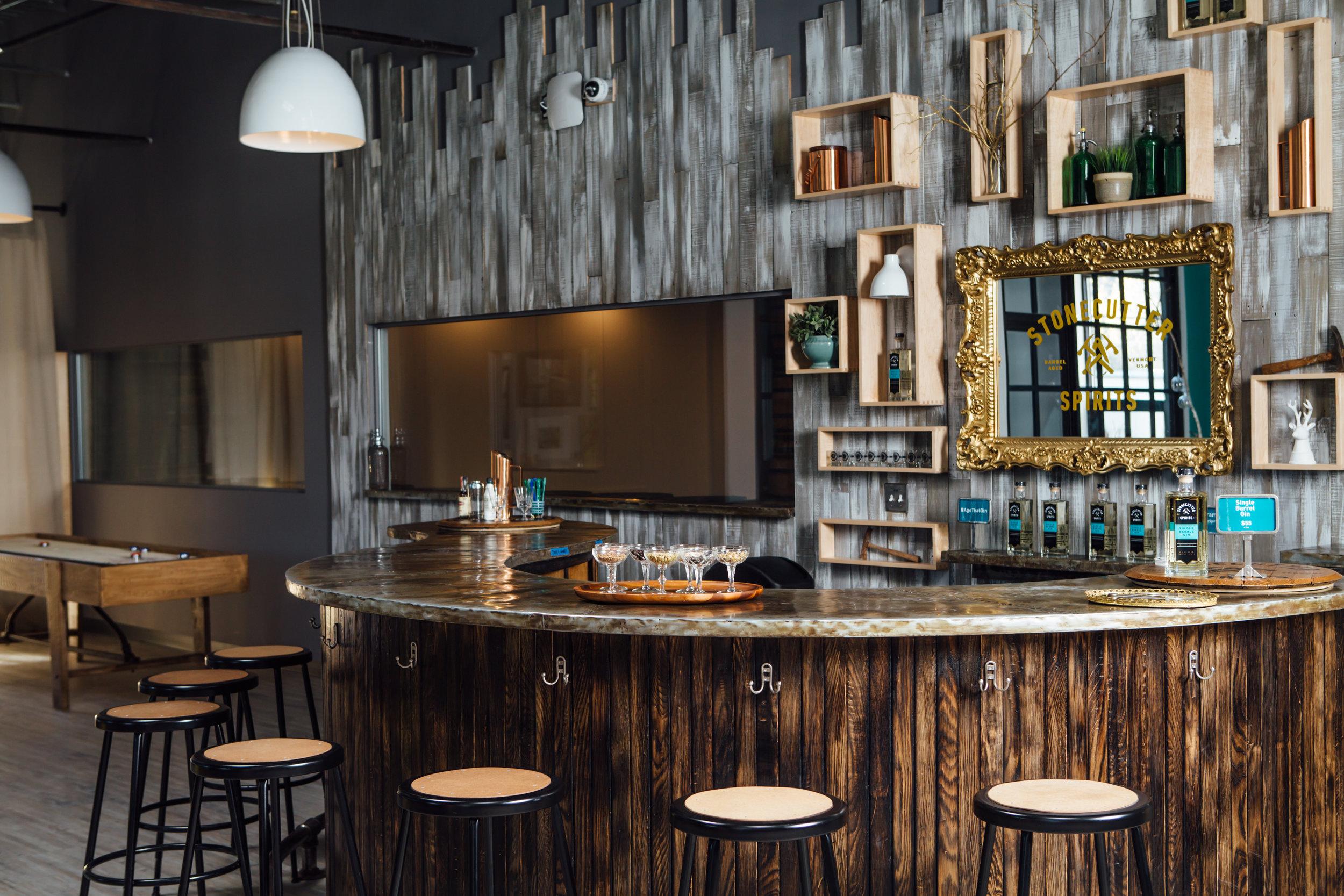 bar from entryway.jpg