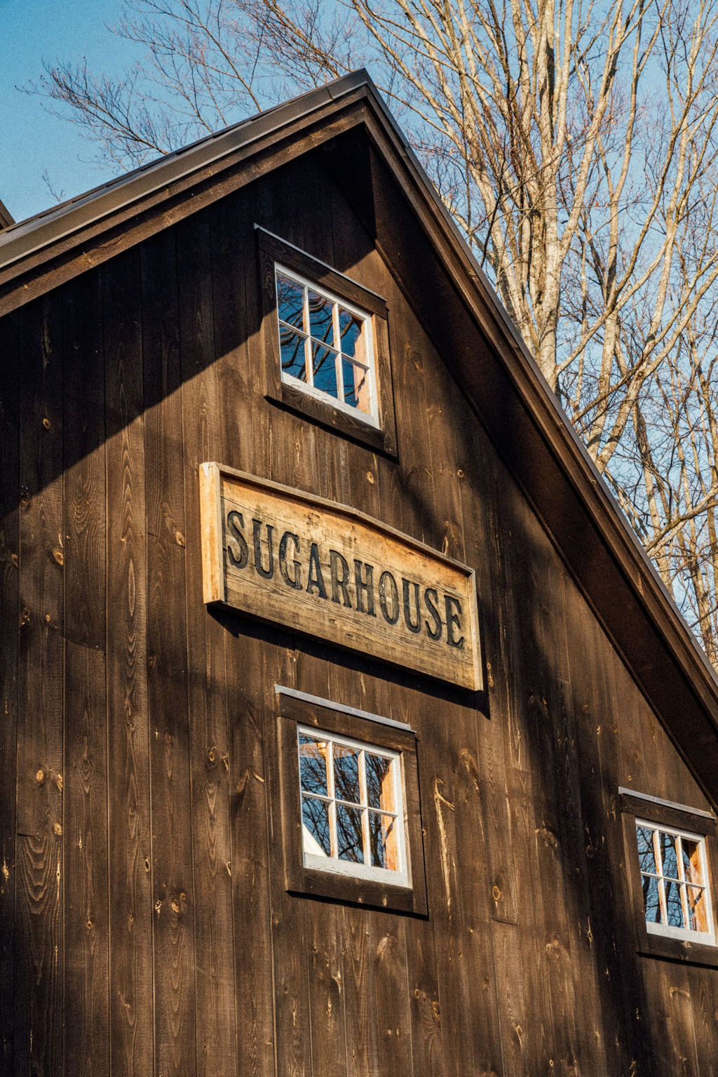 SugarShack(25of202).jpg