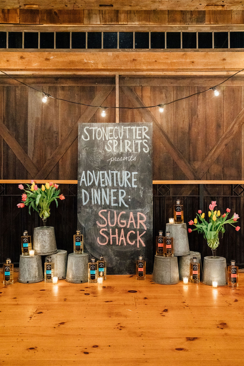 SugarShack(172of202).jpg