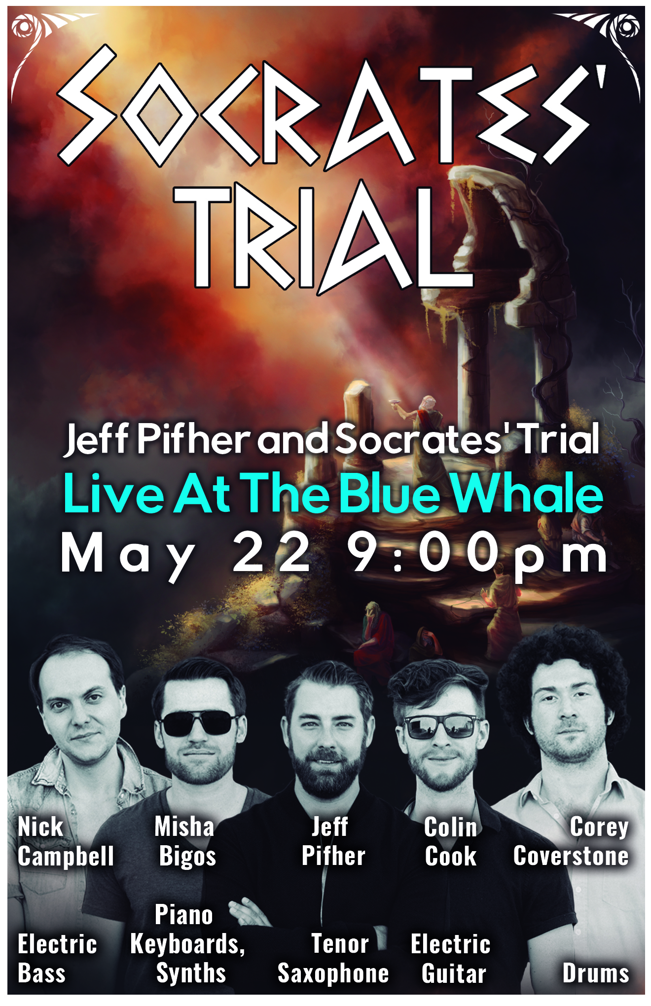 Jeff Pifher-ST-POSTER blue whale.jpg