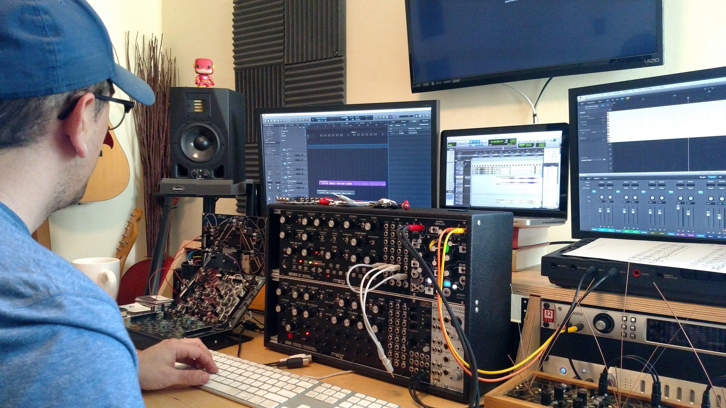 Jeff Pifher-Rene Working Anthem.jpg