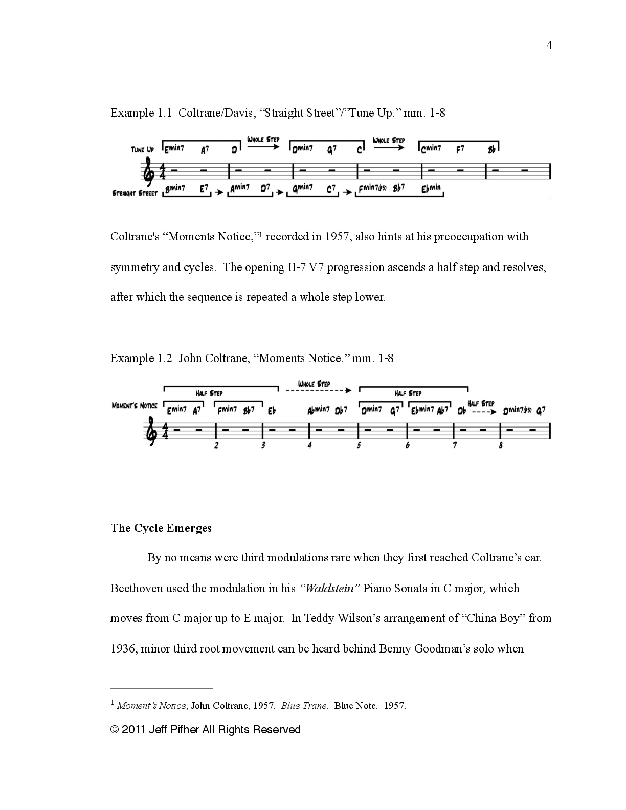 Jeff-Pifher-Academic-Series-Coltrane-Cycles-004.jpg