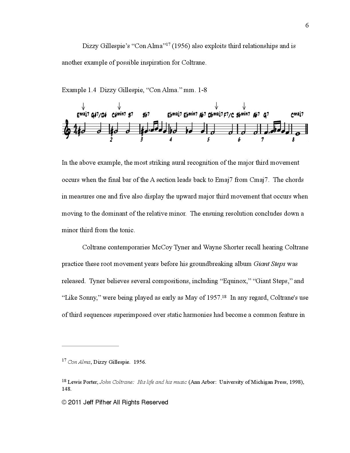 Jeff-Pifher-Academic-Series-Coltrane-Cycles-006.jpg