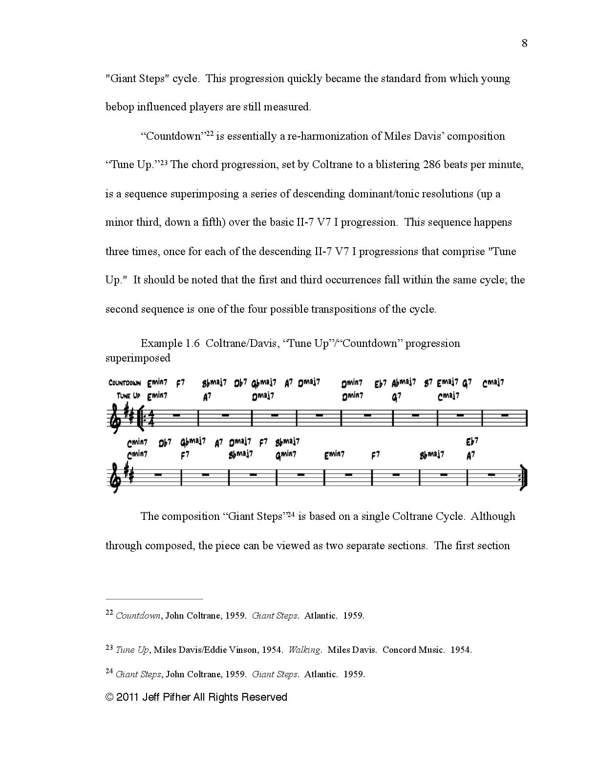 Jeff-Pifher-Academic-Series-Coltrane-Cycles-008.jpg