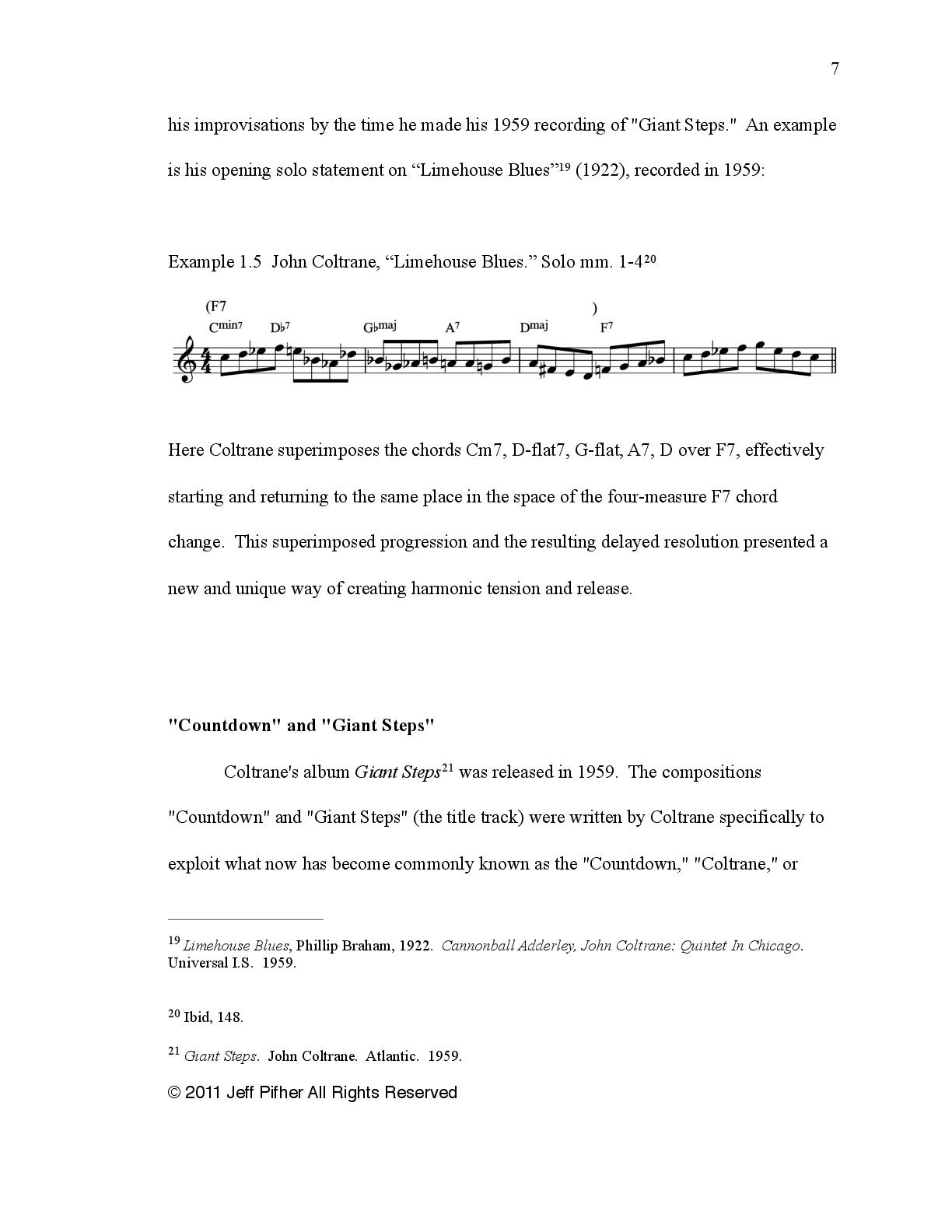 Jeff-Pifher-Academic-Series-Coltrane-Cycles-007.jpg