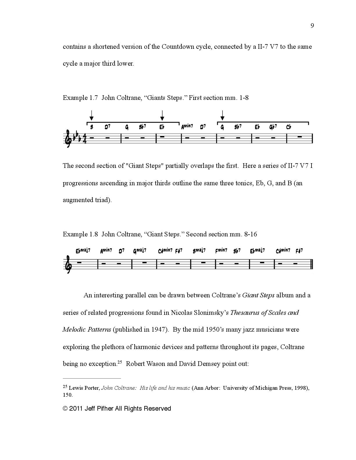 Jeff-Pifher-Academic-Series-Coltrane-Cycles-009.jpg
