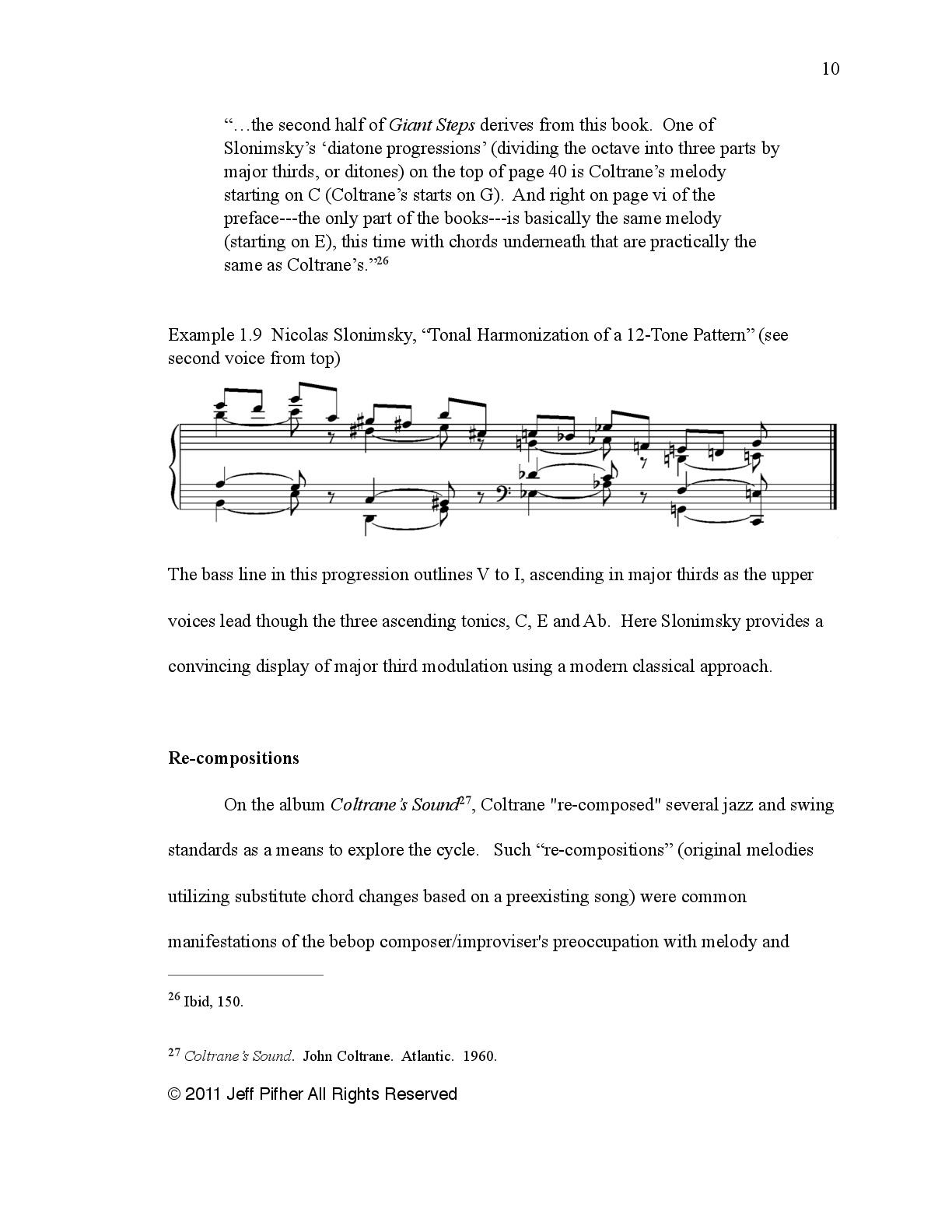 Jeff-Pifher-Academic-Series-Coltrane-Cycles-010.jpg
