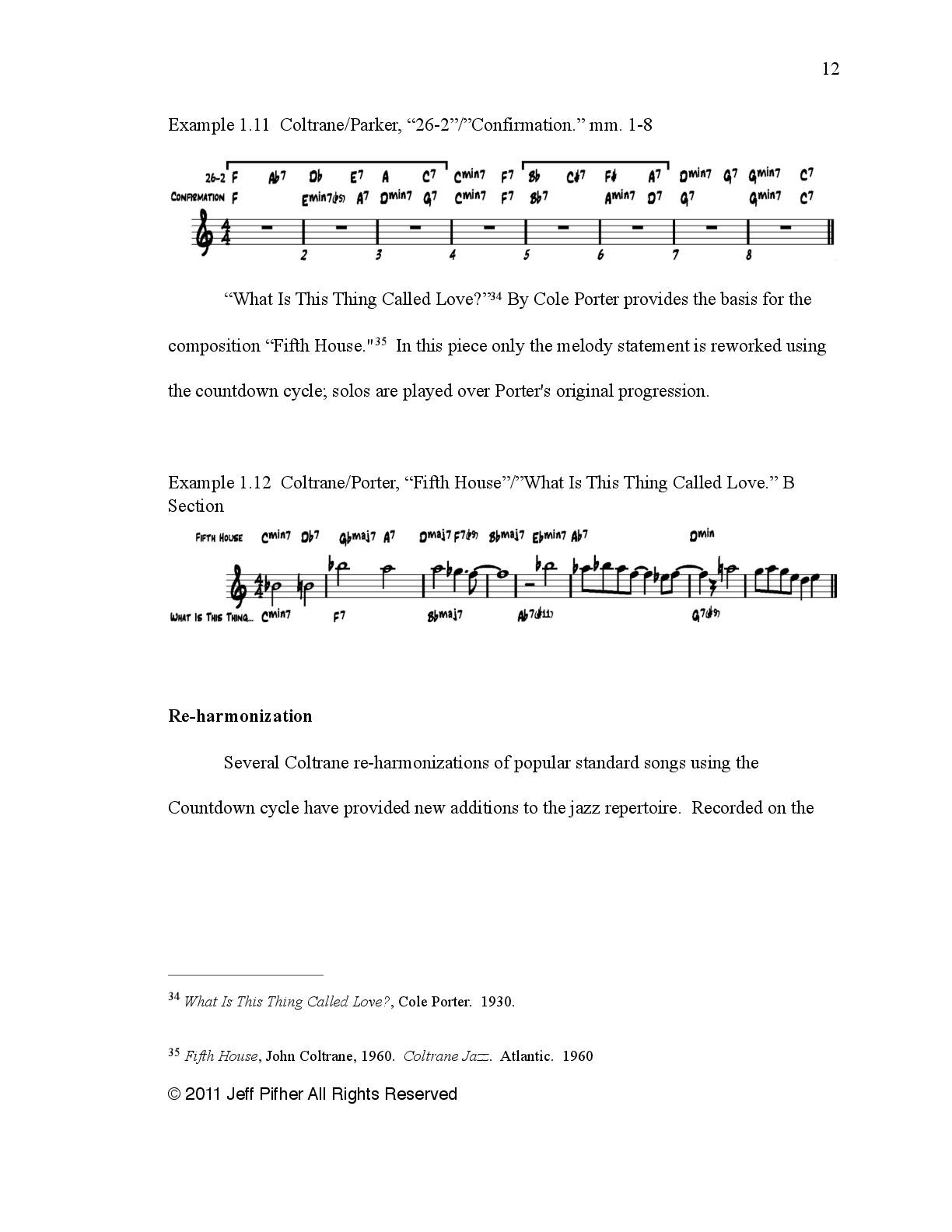 Jeff-Pifher-Academic-Series-Coltrane-Cycles-012.jpg