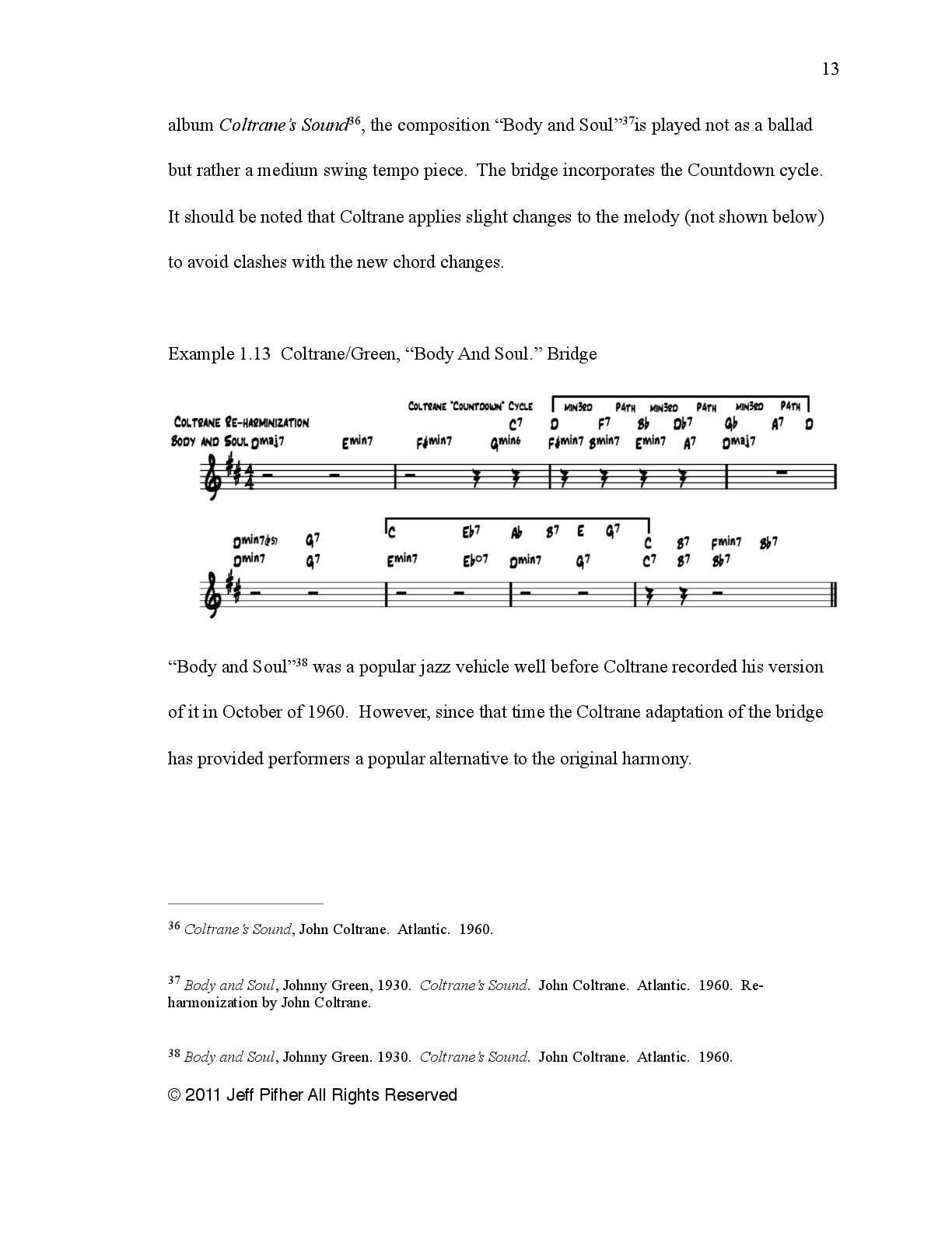 Jeff-Pifher-Academic-Series-Coltrane-Cycles-013.jpg