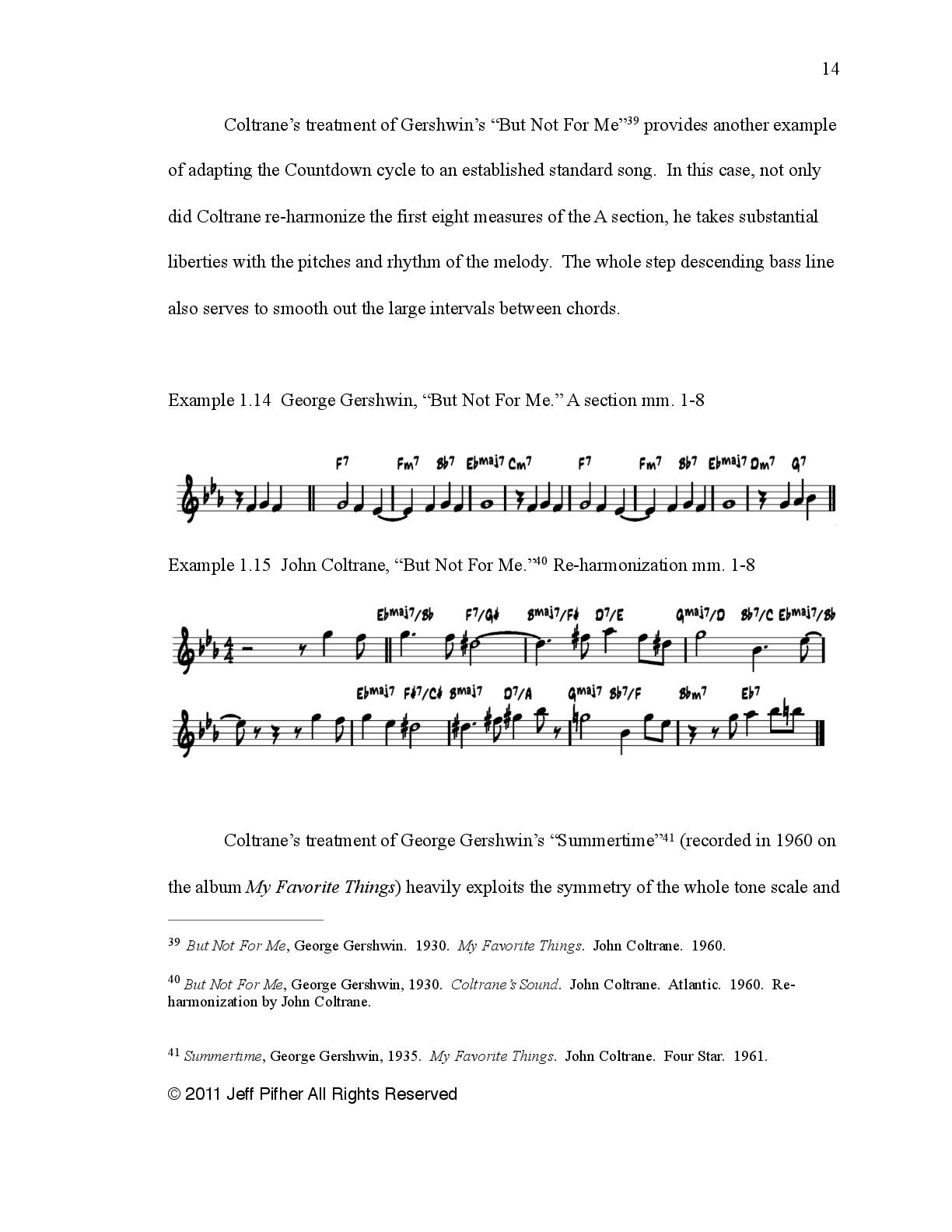 Jeff-Pifher-Academic-Series-Coltrane-Cycles-014.jpg