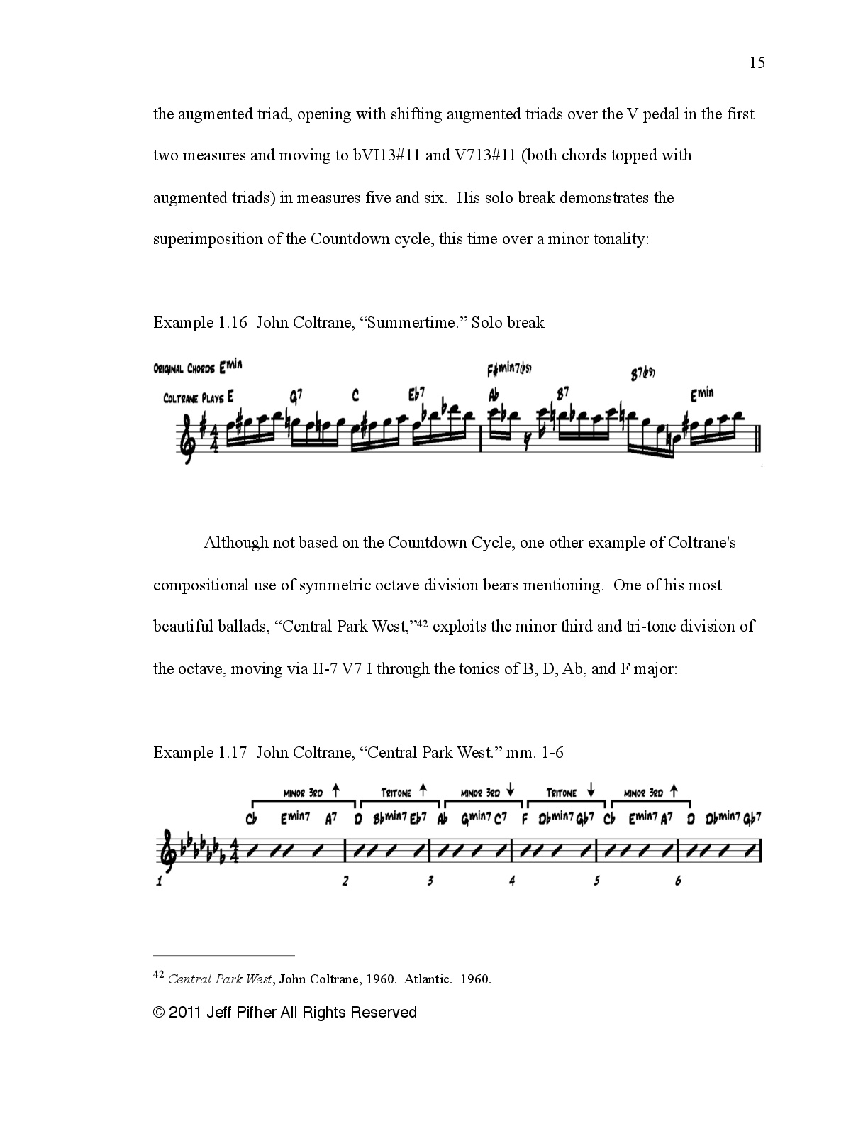 Jeff-Pifher-Academic-Series-Coltrane-Cycles-015.jpg