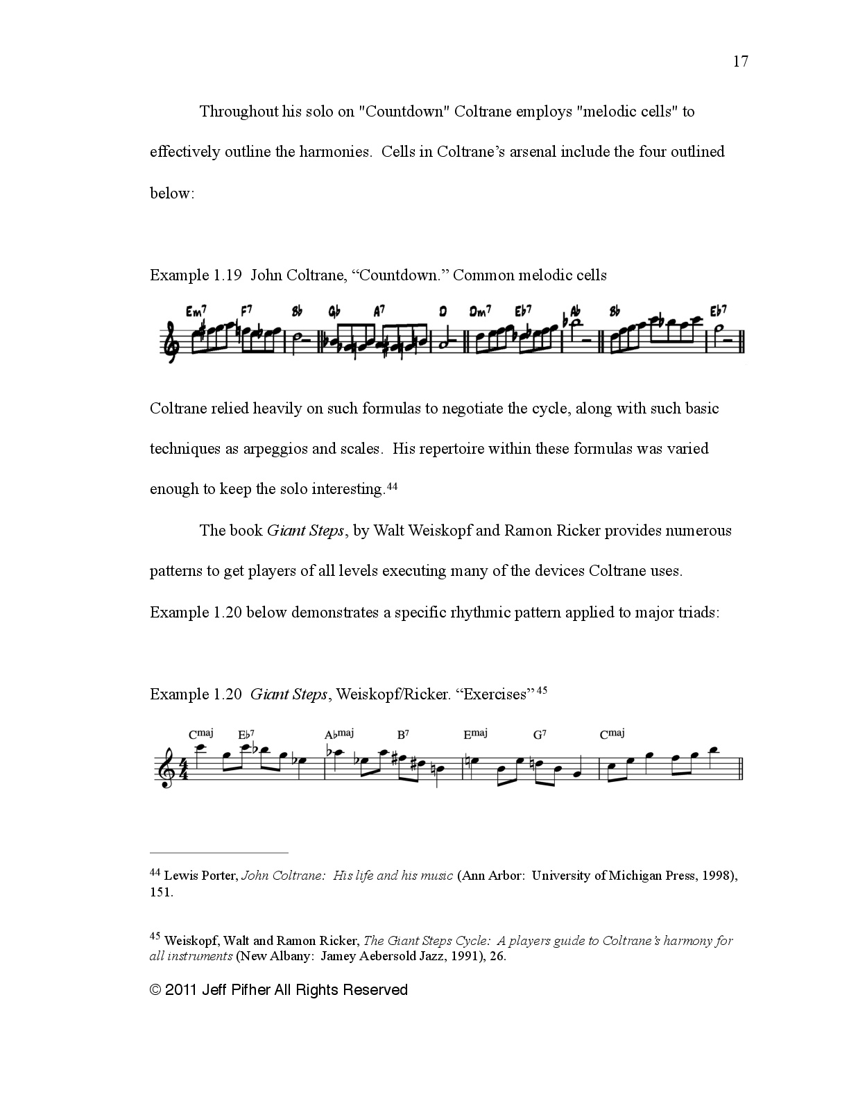 Jeff-Pifher-Academic-Series-Coltrane-Cycles-017.jpg