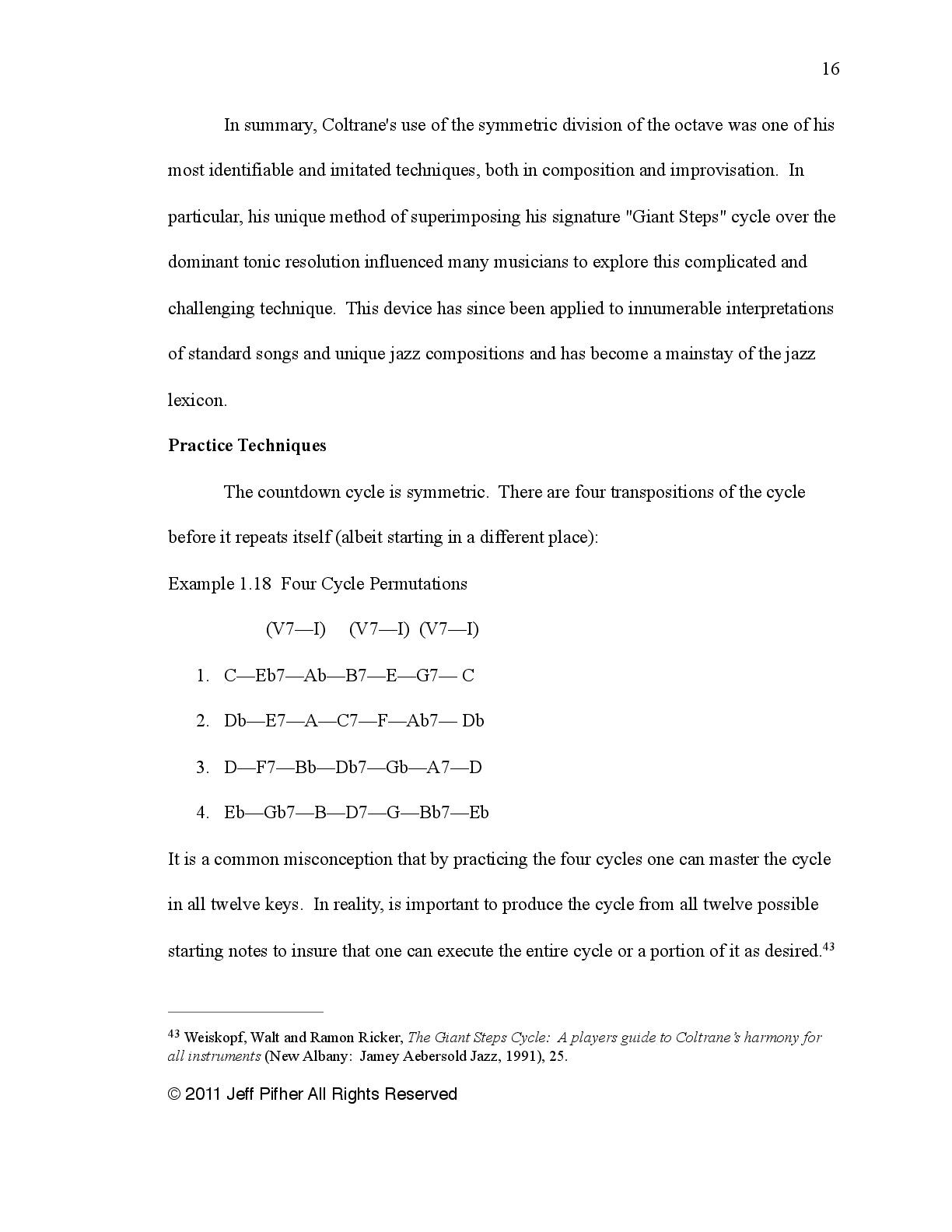 Jeff-Pifher-Academic-Series-Coltrane-Cycles-016.jpg